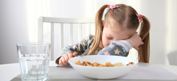 el sistema inmune de los niños