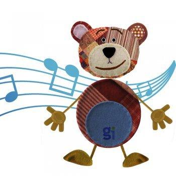 Karaoke del oso Traposo