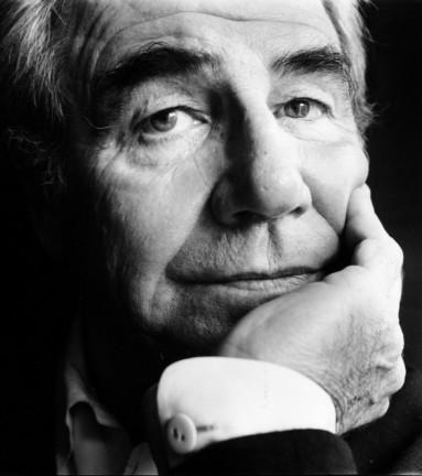 Jean Baudrillard, Fotografo e Sociologo