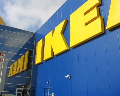 Ikea In Friuli Villesse Gorizia