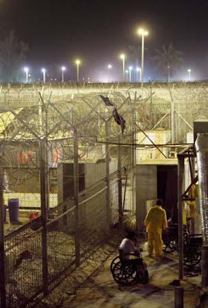 https://i1.wp.com/static.guim.co.uk/Guardian/news/gallery/2007/sep/21/iraq.internationalnews/GD4730134@BAGHDAD,-IRAQ---SEPTE-9086.jpg