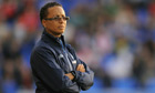hope powell top 100 women