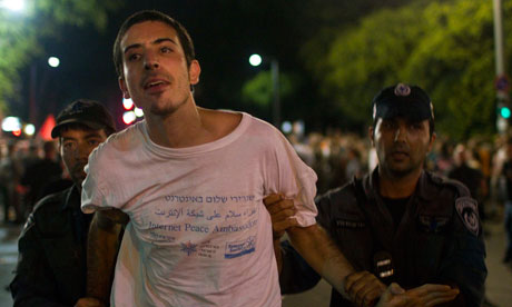 https://i1.wp.com/static.guim.co.uk/sys-images/Admin/BkFill/Default_image_group/2011/7/31/1312127421977/Israel-protests-007.jpg