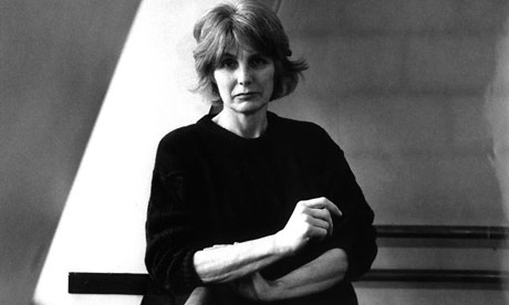 Caryl Churchill Quiz