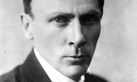 Michail Afanas'evič Bulgakov
