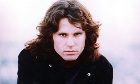 https://i1.wp.com/static.guim.co.uk/sys-images/Arts/Arts_/Pictures/2010/11/9/1289301873604/Jim-Morrison-006.jpg
