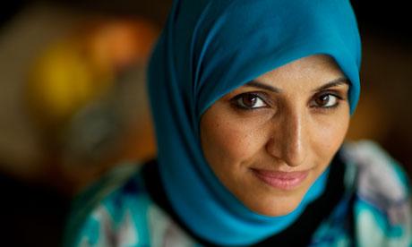 Salma Yaqoob, Respect