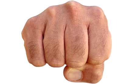 https://i1.wp.com/static.guim.co.uk/sys-images/BOOKS/Pix/pictures/2012/9/18/1347971172978/A-clenched-fist-008.jpg