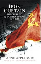 https://i1.wp.com/static.guim.co.uk/sys-images/Books/Pix/covers/2012/10/23/1351003987901/Iron-Curtain-The-Crushing-of.jpg