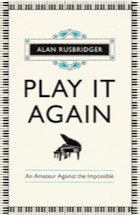 Play it again cover