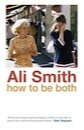 Ali Smith, How to be both