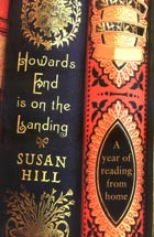 Howard's End is on the Landing by Susan Hill