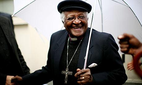 https://i1.wp.com/static.guim.co.uk/sys-images/Books/Pix/pictures/2009/5/22/1243003134459/Archbishop-Desmond-Tutu-002.jpg