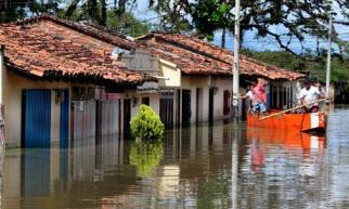 Insurance Against Losses From Natural Disasters In Developing Countries