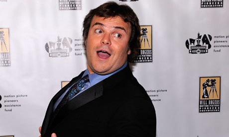 https://i1.wp.com/static.guim.co.uk/sys-images/Books/Pix/pictures/2012/7/26/1343298263775/Jack-Black-008.jpg