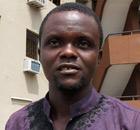 MDG: Nigeria, Ayo Obebe