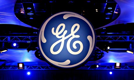 General Electric CEO Immelt Sees Improving Earnings, Cash Performance In 2010