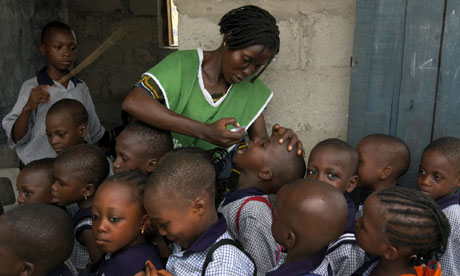 https://i1.wp.com/static.guim.co.uk/sys-images/Environment/Pix/pictures/2011/12/7/1323258537318/Nigeria-polio-008.jpg