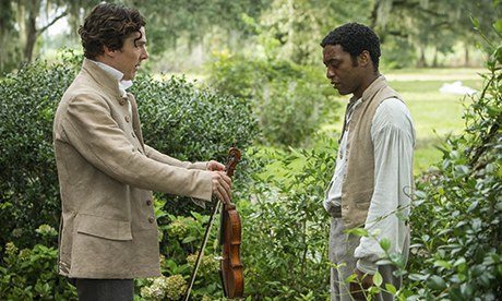 https://i1.wp.com/static.guim.co.uk/sys-images/Environment/Pix/pictures/2013/11/10/1384090097384/12-years-a-slave-film--008.jpg