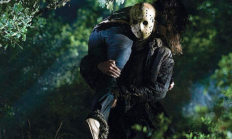 this Jason has a plan