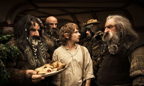 https://i1.wp.com/static.guim.co.uk/sys-images/Film/Pix/pictures/2012/11/30/1354275728957/The-Hobbit-An-Unexpected--010.jpg
