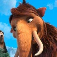Film: Ice Age 4: Continental Drift