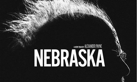 https://i1.wp.com/static.guim.co.uk/sys-images/Film/Pix/pictures/2013/9/17/1379429011089/Nebraska-poster-010.jpg