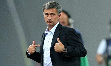 https://i1.wp.com/static.guim.co.uk/sys-images/Football/Clubs/Club%20Home/2009/4/7/1239089965971/Jose-Mourinho-001.jpg