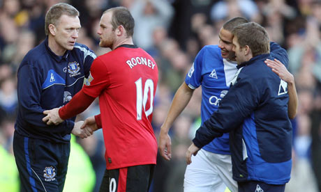 https://i1.wp.com/static.guim.co.uk/sys-images/Football/Clubs/Club_Home/2010/2/20/1266691706755/Jack-Rodwell-Everton-v-Ma-001.jpg