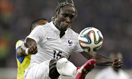 Bacary-Sagna-France-World-Cup