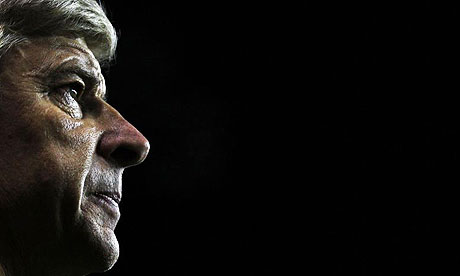 https://i1.wp.com/static.guim.co.uk/sys-images/Football/Pix/pictures/2008/08/30/wenger276.jpg?w=640
