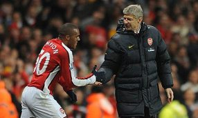 https://i1.wp.com/static.guim.co.uk/sys-images/Football/Pix/pictures/2008/11/12/1226526716866/Jay-Simpson-and-Arsene-We-001.jpg?resize=286%2C171