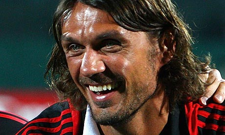 https://i1.wp.com/static.guim.co.uk/sys-images/Football/Pix/pictures/2009/1/21/1232544033126/Paolo-Maldini-004.jpg