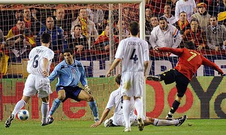 https://i1.wp.com/static.guim.co.uk/sys-images/Football/Pix/pictures/2009/2/11/1234389838604/David-Villa-scores-for-Sp-001.jpg