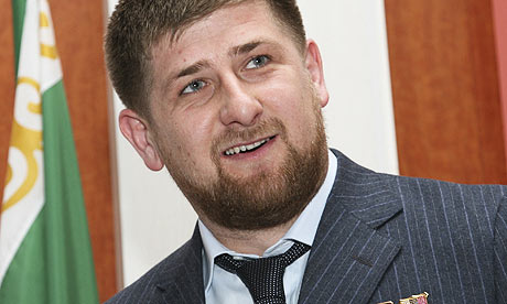 https://i1.wp.com/static.guim.co.uk/sys-images/Football/Pix/pictures/2009/7/1/1246437112120/Ramzan-Kadyrov-001.jpg