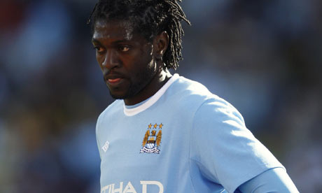 https://i1.wp.com/static.guim.co.uk/sys-images/Football/Pix/pictures/2009/7/25/1248560798387/Emmanuel-Adebayor-002.jpg