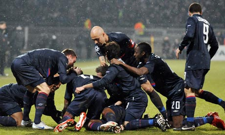 https://i1.wp.com/static.guim.co.uk/sys-images/Football/Pix/pictures/2010/2/16/1266355769207/Lyon-celebrate-001.jpg