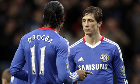 https://i1.wp.com/static.guim.co.uk/sys-images/Football/Pix/pictures/2011/2/20/1298217427620/Chelseas-Didier-Drogba-an-007.jpg