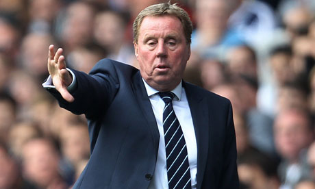 https://i1.wp.com/static.guim.co.uk/sys-images/Football/Pix/pictures/2012/11/24/1353767357535/Harry-Redknapp-new-QPR-ma-008.jpg?w=714