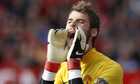 David-de-Gea-has-had-a-se-003.jpg