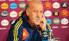 Spain-head-coach-Vicente--003.jpg