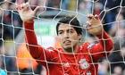 Luis-Su-rez-Liverpool-003.jpg