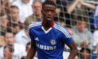 Nathaniel-Chalobah-of-Che-003.jpg