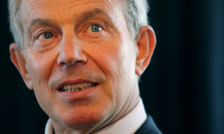 https://i1.wp.com/static.guim.co.uk/sys-images/Guardian/About/General/2009/11/20/1258747824456/Tony-Blair-001.jpg