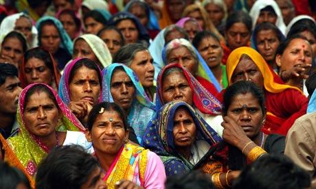 India Dalit Hindu
