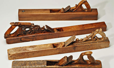 How to Build Antique Woodworking Tools For Sale Plans Woodworking woodworking bench blueprints