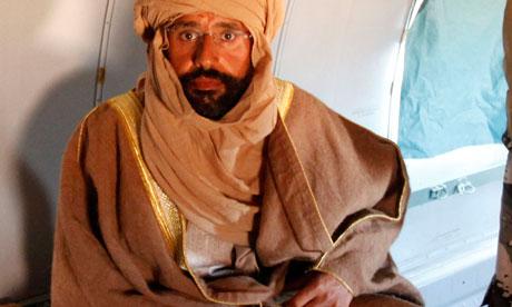 Saif-al-Islam-Gaddafi-is--007.jpg