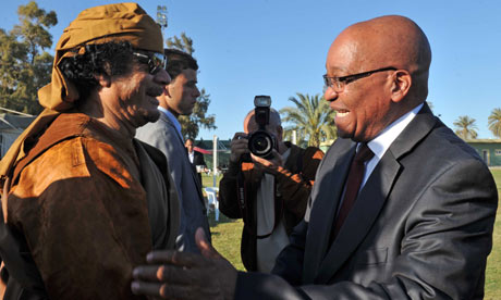 Gaddafi-and-Zuma-007.jpg