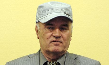 Ratko-Mladic-The-Hague