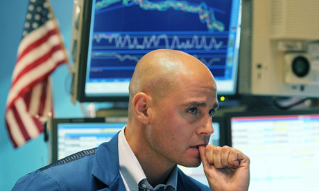 Stock markets tumble after Operation Twist and doubt | Economy